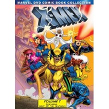 x-men-volume1