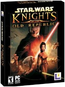 star-wars-knights-of-the-old-republic-game
