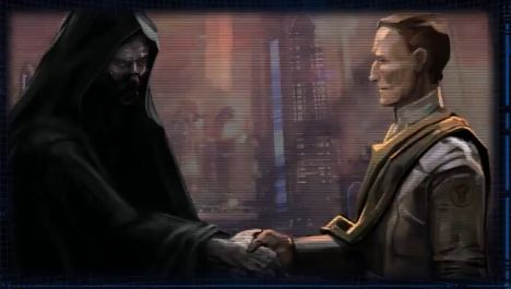 star-wars-ktor-treaty-of-coruscant