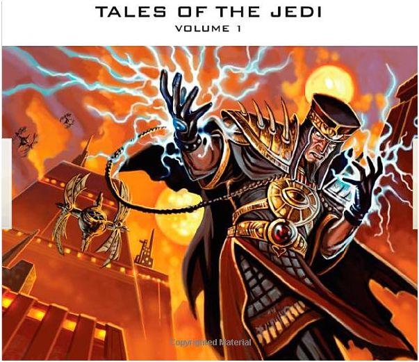 star-wars-omnibus-tales-of-the-jedi-1