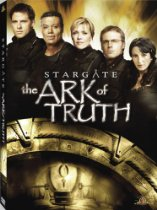ark_of_truth