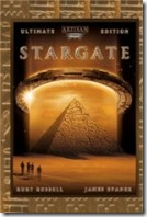 get your copy of Stargate here and help to support the project