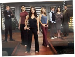 Dollhouse_Cast