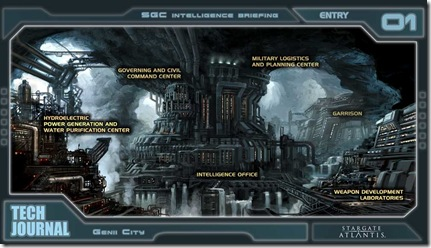 stargate_atlantis_genii_city