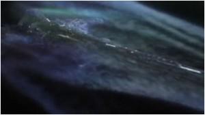 Stargate-universe-destiny