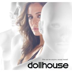 dollhouse-dvd-season1