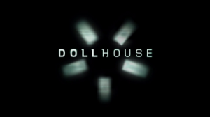 dollhouse_logo