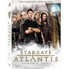 stargate-atlantis-season5