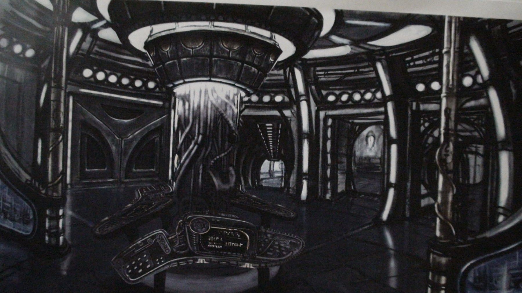 stargate-universe-controllroom2