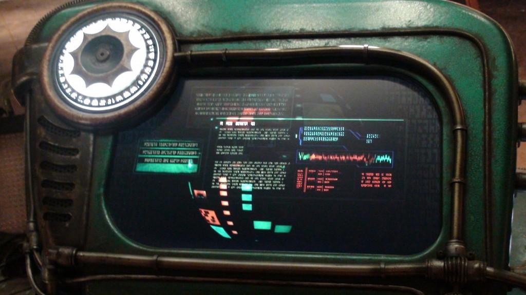 stargate-universe-controllroom5