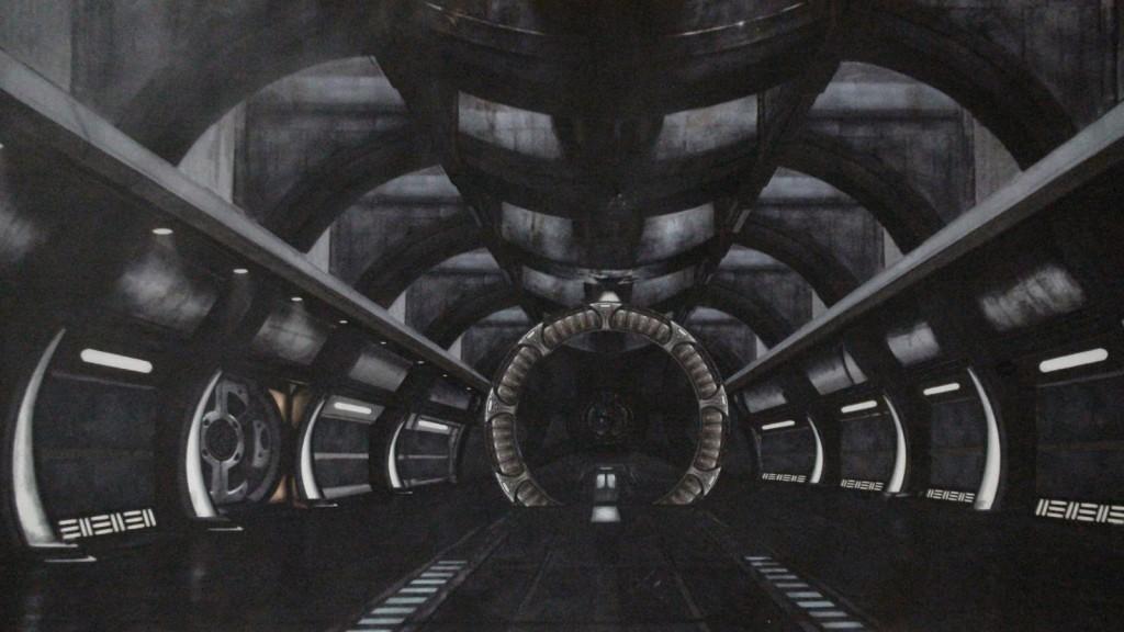 stargate-universe-gate-room1