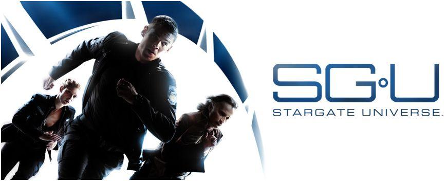 stargate-universe-show