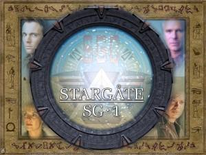 stargate03-1024x768