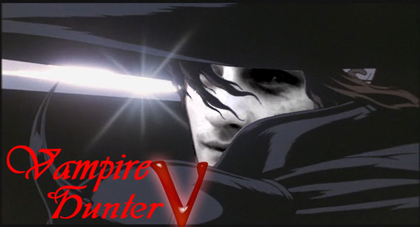 vampire_hunter_v