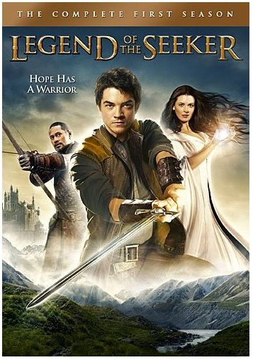 Legend-of-the-seeker-cover1