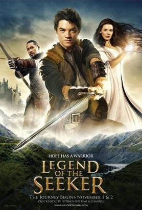 legend-of-the-seeker