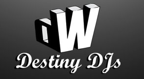 Destiny Wedding DJ's