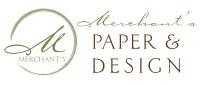 Merchant Paper & Design