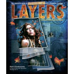 Layers Book