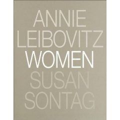 women_book_cover