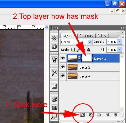 adding_mask