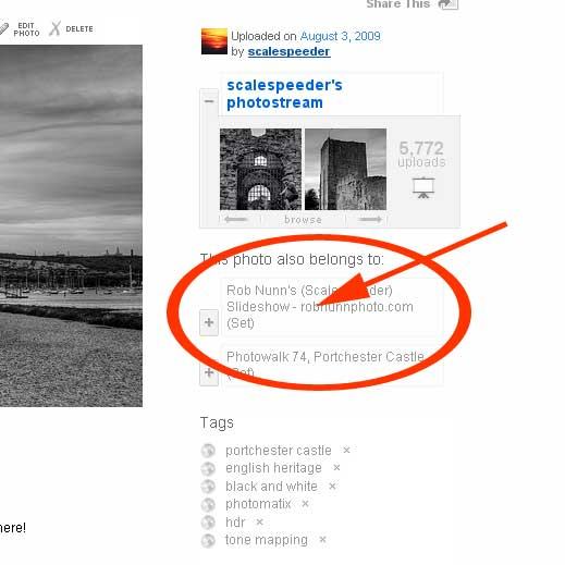flickr_slideshow_2