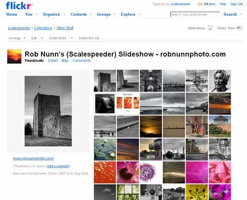 flickr_slideshow_3