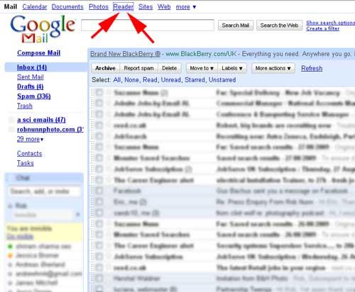 gmail_screen_500pxls