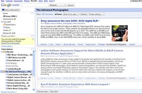 reader_screen_500pxls