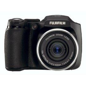 robnunnphoto com fujifilm s5700 s700 guide rh robnunnphoto com Fujifilm E550 Fujifilm S2 Pro