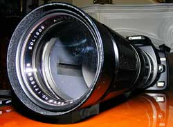 big_lens_250pxls