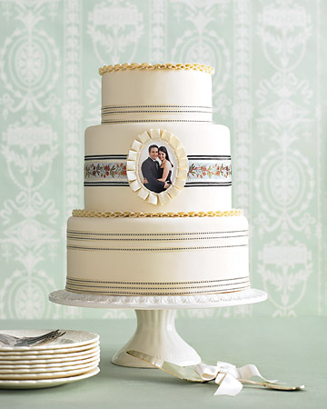 wedding_photo_cake
