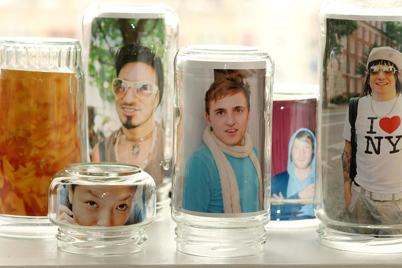 photo-jar
