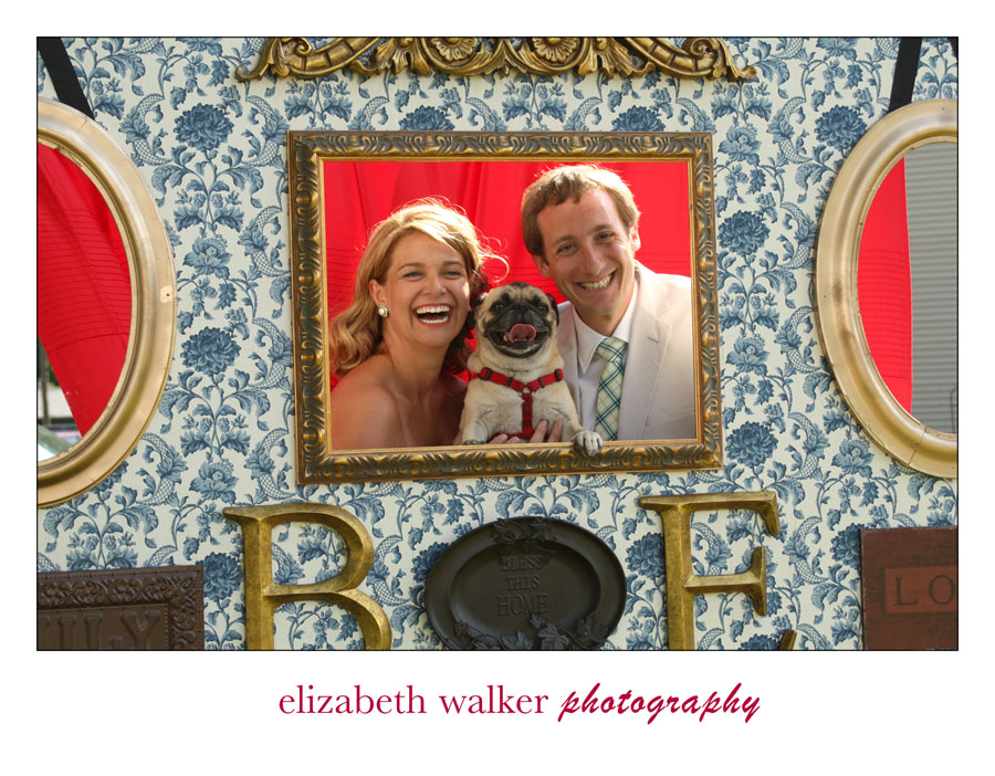 photo-wall-elizabeth-walker-photography