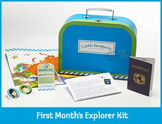 product-LP-Explorer-Kit-sm