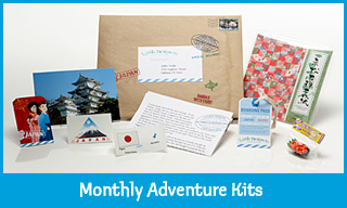 product-LP-Monthly-Adv-Kit-sm