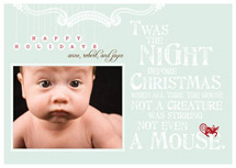 minted-photo-card-1
