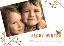 minted-photo-card-3