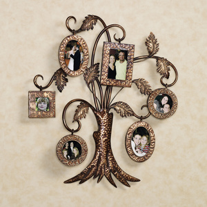 photo-family-tree