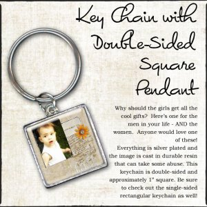 photo-keychain