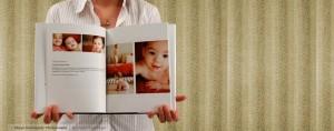 photo-book-05