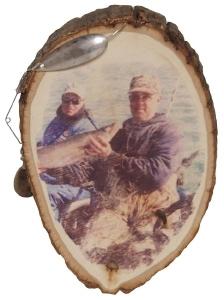 FishingFrame