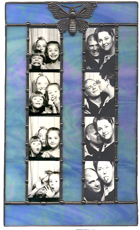 photo-booth-frame