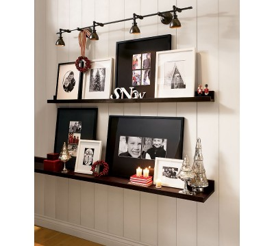 photo-wall-shelf-2