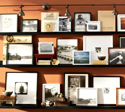 photo-wall-shelf-3