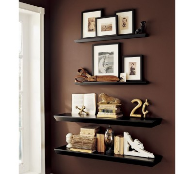 photo-wall-shelf-4