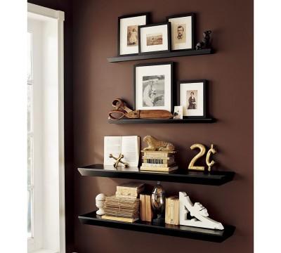 photo-wall-shelf-4