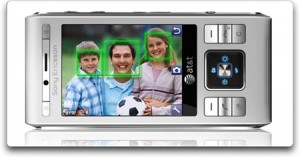 c905a Camera Phone Review