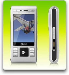 c905a Camera Phone Review