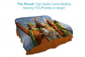 PhotoBedding3